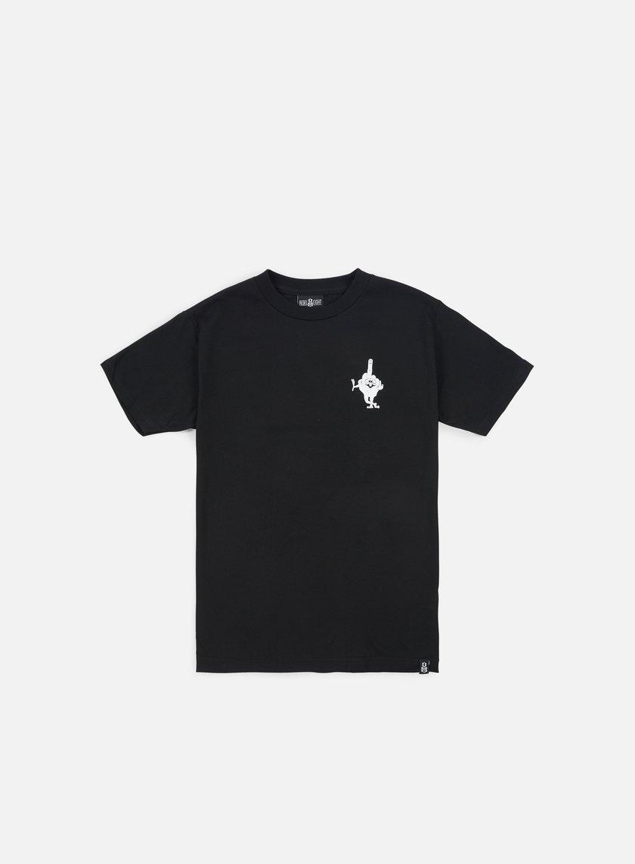 Rebel 8 Lousy T-shirt