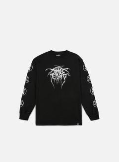 Rebel 8 Pagan LS T-shirt