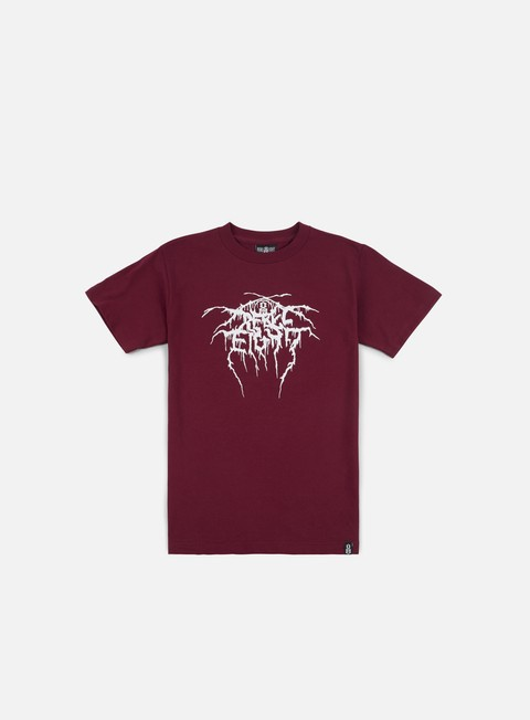t shirt rebel 8 pagan t shirt burgundy