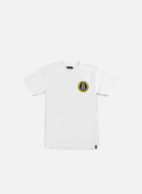 t shirt rebel 8 rbl8 scouts t shirt white