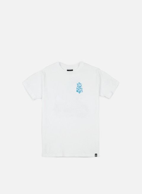 t shirt rebel 8 sanctified t shirt white