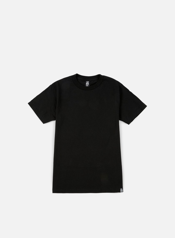 Rebel 8 Standard Issue Basic T-shirt
