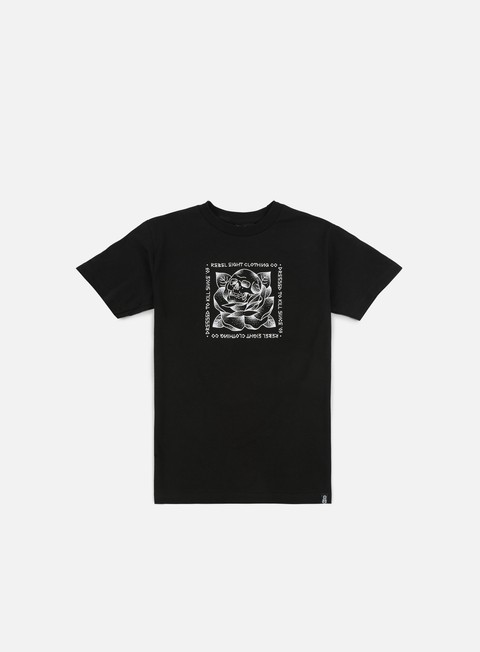 t shirt rebel 8 stigma t shirt black