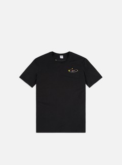 Reebok Tom & Jerry T-shirt