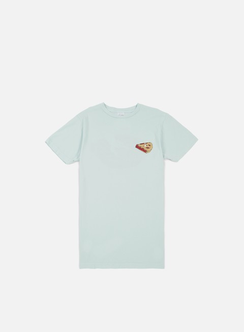 Sale Outlet Short Sleeve T-shirts Rip N Dip American Pie T-shirt