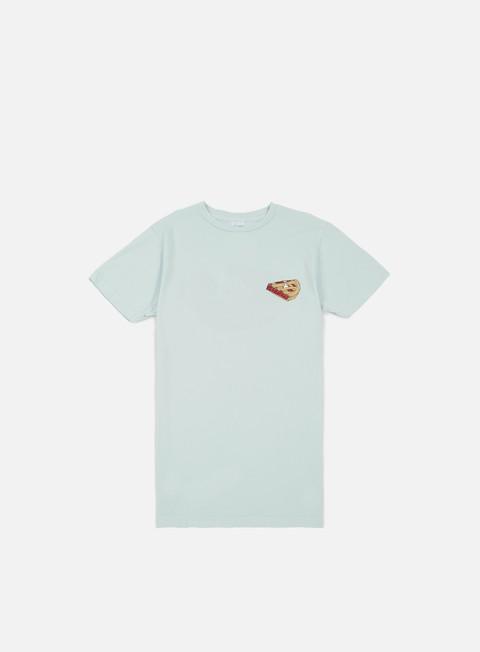 Outlet e Saldi T-shirt a Manica Corta Rip N Dip American Pie T-shirt