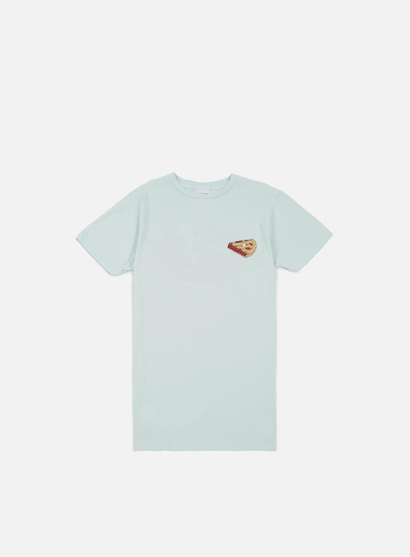 Rip N Dip - American Pie T-shirt, Fresh Mint