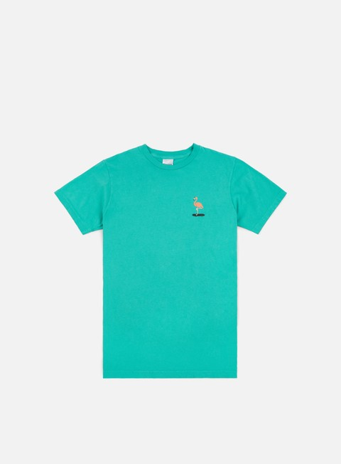 t shirt rip n dip beaches t shirt aqua
