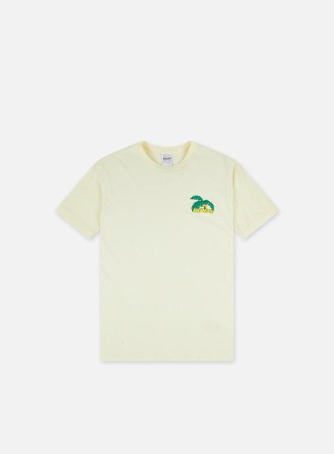 Short sleeve T-shirts Rip N Dip Big Chillin T-shirt
