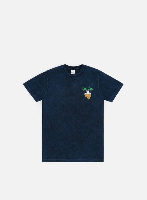 T-shirt a Manica Corta Rip N Dip Boobcuzzi T-shirt