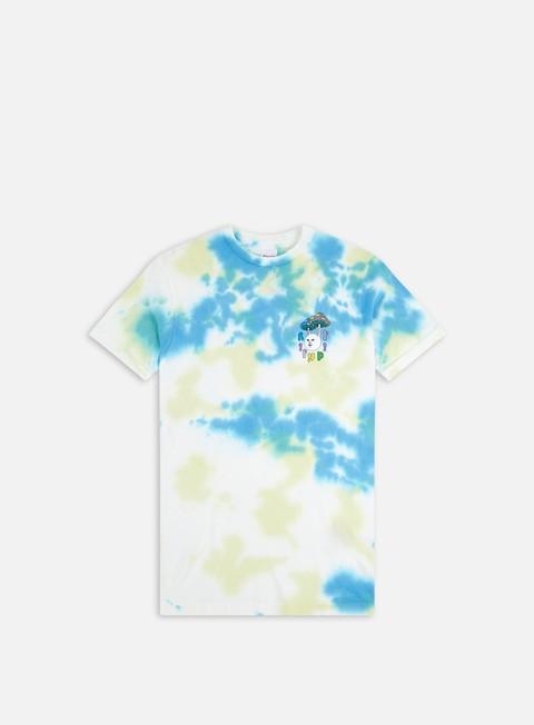 T-shirt tie-dye Rip N Dip Boomer Gang T-shirt