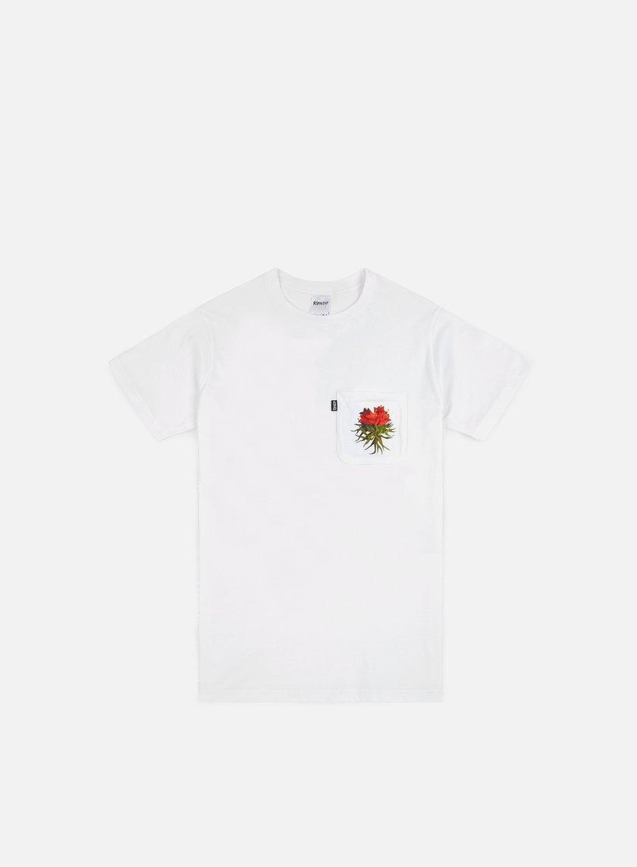 Rip N Dip Bouquet Pocket T-shirt