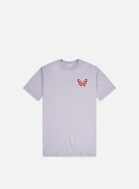 Rip N Dip Butterfly T-shirt