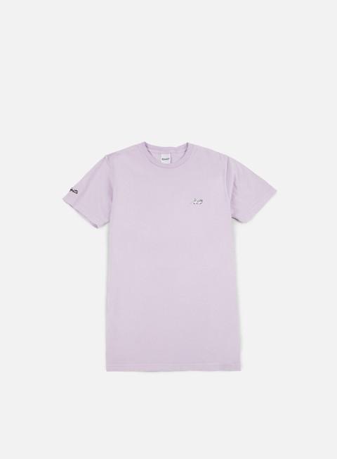 Short Sleeve T-shirts Rip N Dip Castanza T-shirt