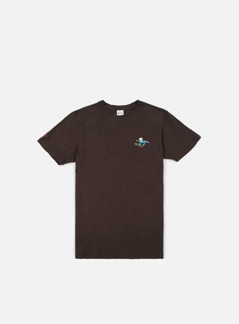 t shirt rip n dip catwabunga t shirt vintage black