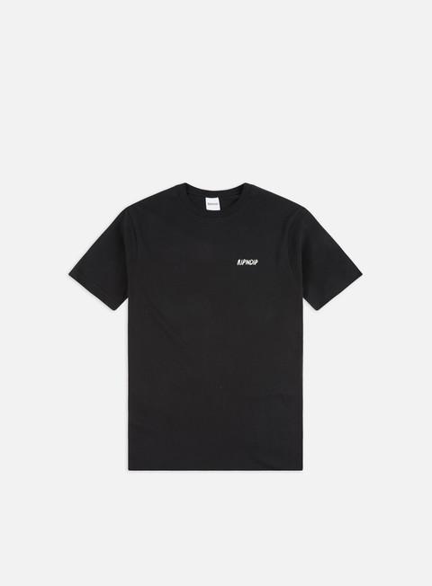 Short Sleeve T-shirts Rip N Dip Coco Nerm T-shirt