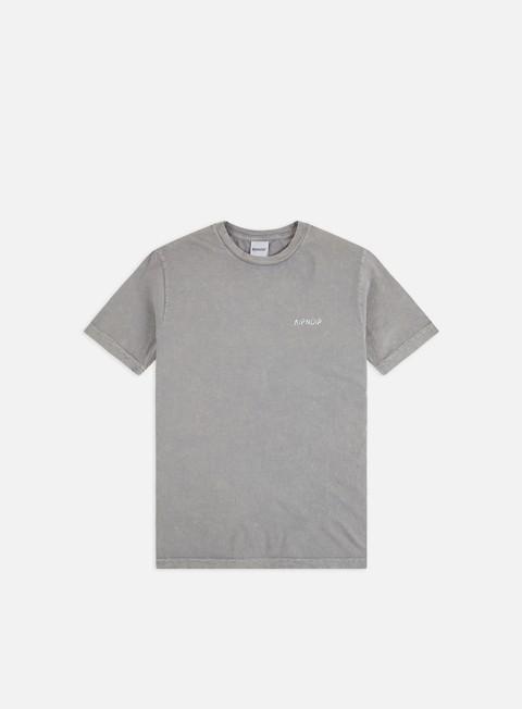 Outlet e Saldi T-shirt a Manica Corta Rip N Dip Coco Nerm T-shirt