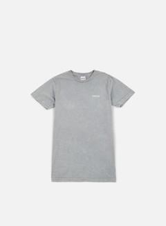 Rip N Dip - Coco Nermal T-shirt, Mineral Wash 1