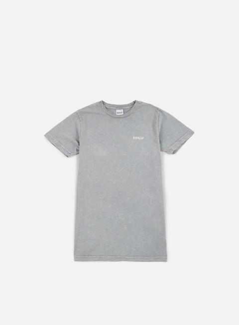 T-shirt a Manica Corta Rip N Dip Coco Nermal T-shirt