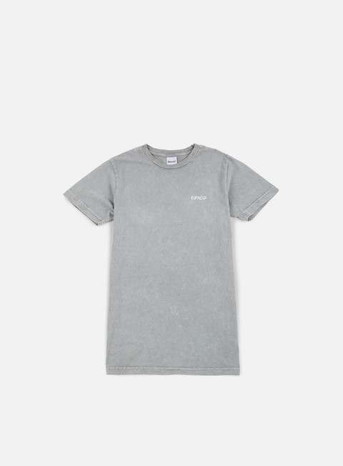 t shirt rip n dip coco nermal t shirt mineral wash