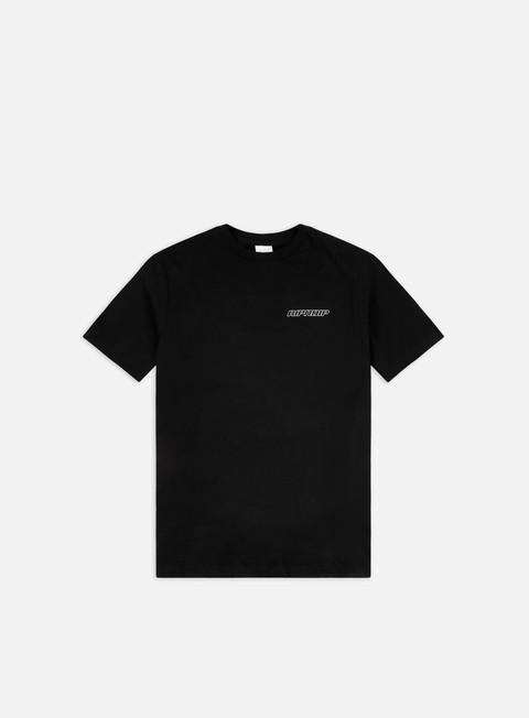 Rip N Dip Cyborg T-shirt