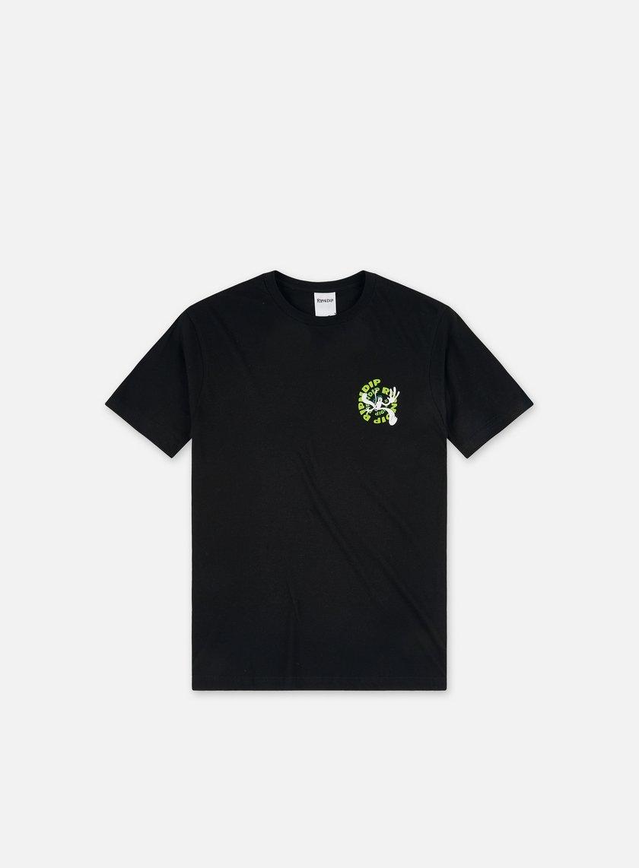 Rip N Dip Descending T-shirt