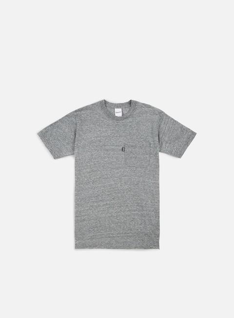 Sale Outlet Pocket T-shirts Rip N Dip Eat Me Pocket T-shirt