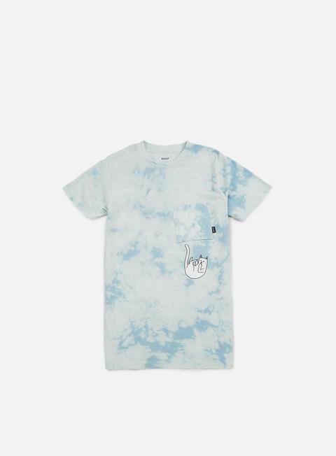 Sale Outlet Pocket T-shirts Rip N Dip Falling For Nermal Pocket T-shirt