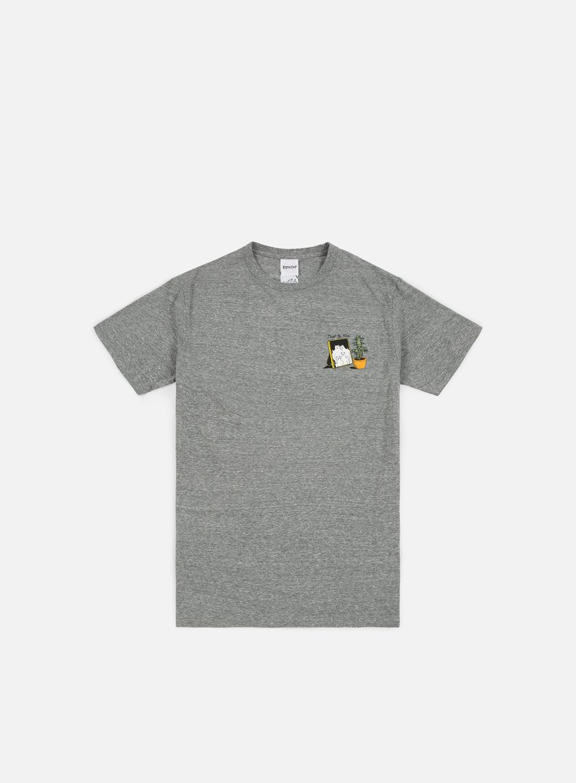 Rip N Dip Family Reunion T-shirt