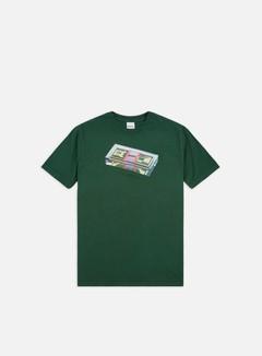 Rip N Dip Fat Stack T-shirt