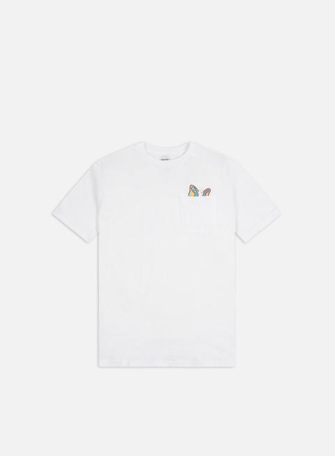 Sale Outlet Pocket T-shirts Rip N Dip Floating Pocket T-shirt