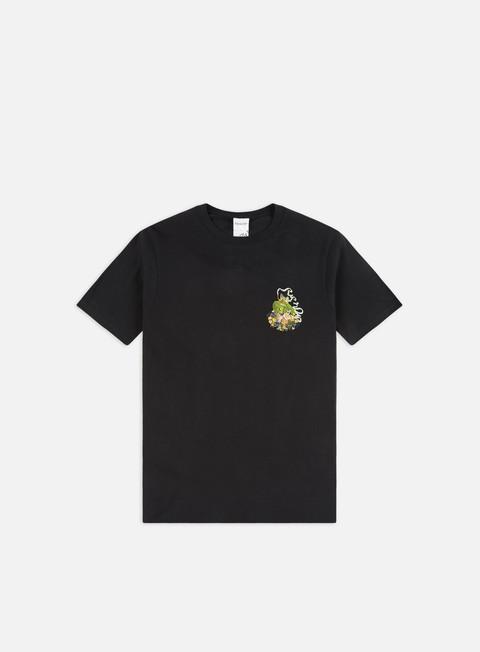 Outlet e Saldi T-shirt a Manica Corta Rip N Dip Flower Burst T-shirt
