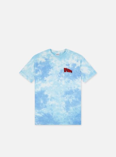 T-shirt tie-dye Rip N Dip Flying High T-shirt