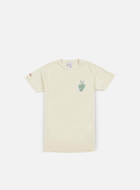 t shirt rip n dip frida nermal t shirt natural