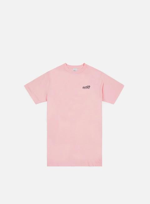 t shirt rip n dip great wave t shirt blossom