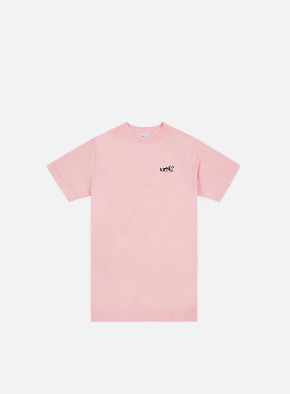 Rip N Dip Great Wave T-shirt