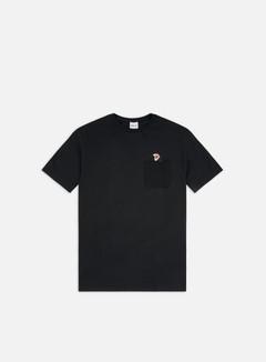 Rip N Dip Herb Eater Pocket T-shirt