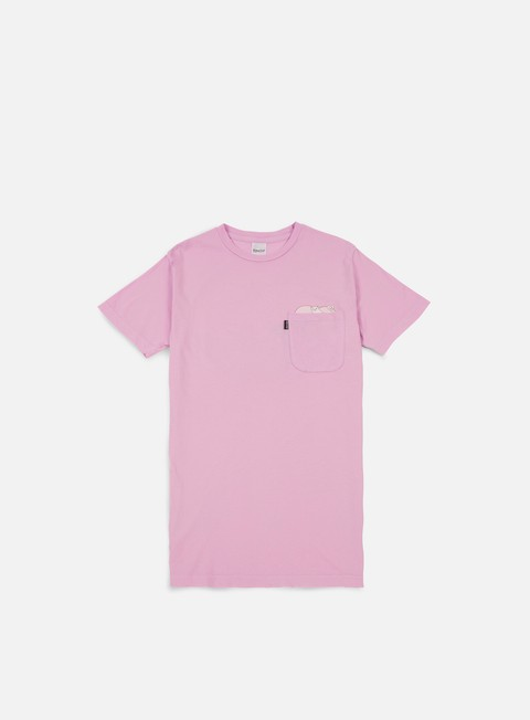 Sale Outlet Pocket T-shirts Rip N Dip I Knead You T-shirt
