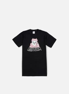 Rip N Dip - Killa Nerm T-shirt, Black 1