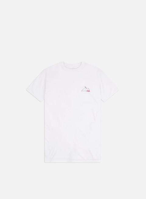 Rip N Dip Ladies Man T-shirt