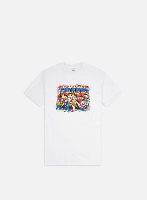 Rip N Dip Looney Gang T-shirt