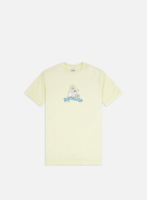 Rip N Dip Magical Place T-shirt