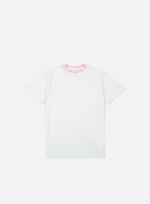 Short Sleeve T-shirts Rip N Dip MBN T-shirt