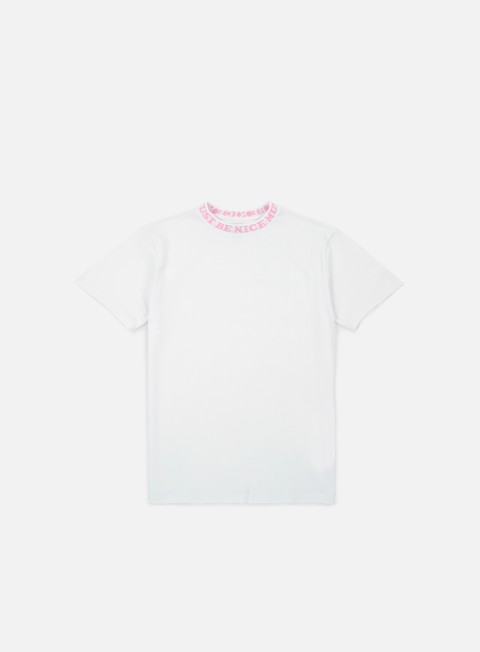 T-shirt a Manica Corta Rip N Dip MBN T-shirt