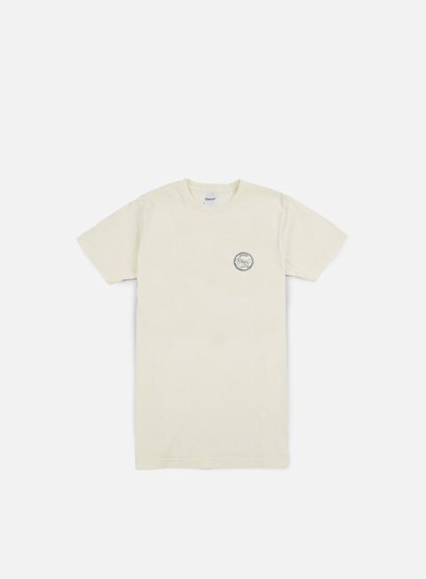 Outlet e Saldi T-shirt a Manica Corta Rip N Dip Mount Nermal T-shirt