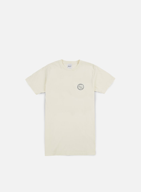 Rip N Dip Mount Nermal T-shirt