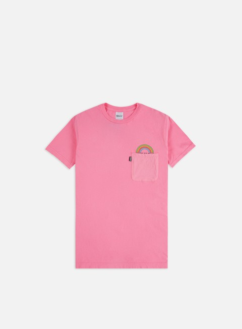 Outlet e Saldi T-shirt a Manica Corta Rip N Dip My Little Nerm Pocket T-shirt