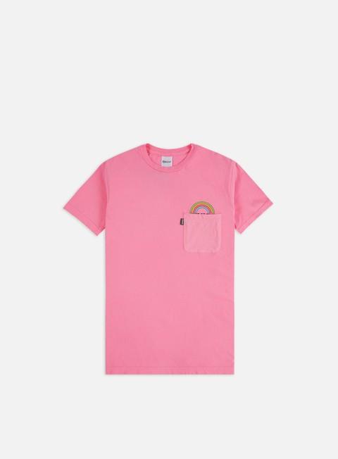 Sale Outlet Pocket T-shirts Rip N Dip My Little Nerm Pocket T-shirt