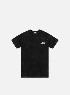 Rip N Dip Nap Time T-shirt