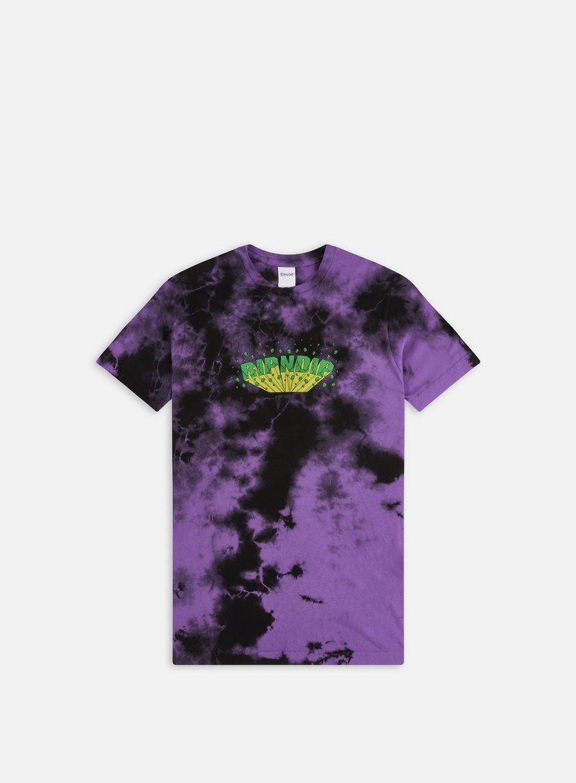 Rip N Dip Nebula T-shirt